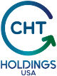 CHT Holdings USA Logo